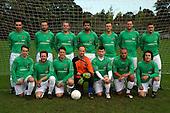 Vale Longo FC