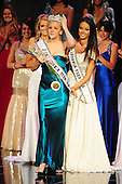 Miss California USA
