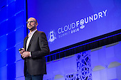 Cloud Foundry Summit 2016 – The Linux Foundation