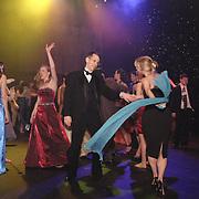2008 - WSU ArtsGala, 9th Annual