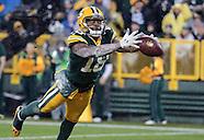 2015-12-13-Packers vs Cowboys