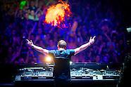 Hardwell opnieuw nummer 1 DJ