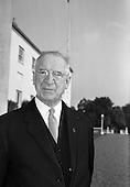 1962-12/10 De Valera 80th Birthday