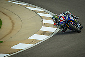 Graves Yamaha Barber Motorsports June 2014