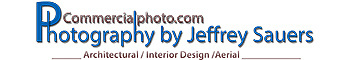 Commercial Photographics