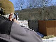Shooting