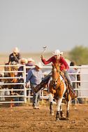 Rocky Boy Rodeo, Barrel Racer, Rocky Boy Indian Reservation, Montana, Indian Cowboys, Robyn Ramone, Navajo