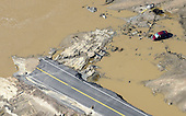 Colorado flood Sept 17, 2013