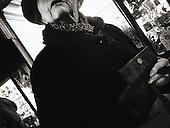 Street Photography 06