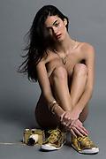Photoshoot with Wilhelmina models in New York, NY lifestyle photographer, NY fashion photographer