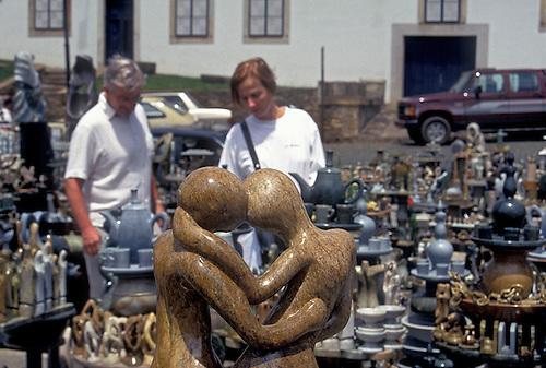 Feira Artesanato Rio Das Ostras ~ artesanato pedra sabao Argosfoto