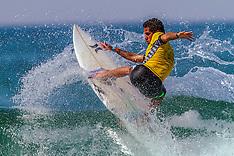 2014 Vans U.S. Open of Surfing