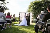 Creative Wedding Photography: Morris Arboretum Wedding Photos - Laura and Danny