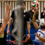 Camosun College vs UFV Nov 13, 2015