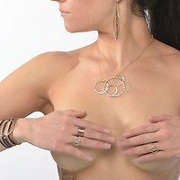 Jewellery ,