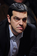 20140207 - Alexis Tsipras al Teatro Valle a Roma