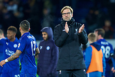 170227 Leicester City v Liverpool