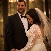 Tyler&David | Married