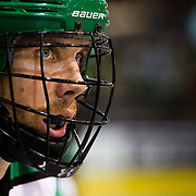 Game 3 Victoria Shamrocks vs New Westminster Salmonbellies August 19th Full res