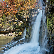 2015 Oct 7-23: all: Southeast USA + Indiana