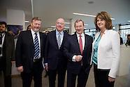 Global Irish Economic Forum 2015