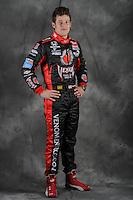 Marco Andretti, Spring Training, Barber Motorsports Park, Birmingham, AL USA 4/10/2011