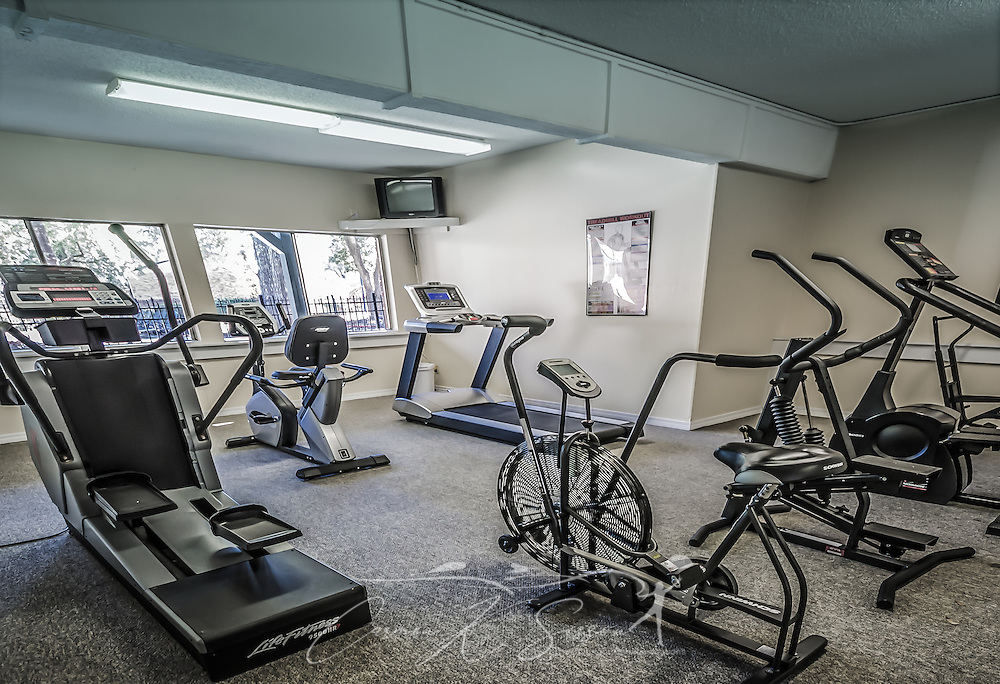 fitness center at autumn woods apartments in mobile alabama carmen k