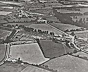aerial-view-of-blanchardstown
