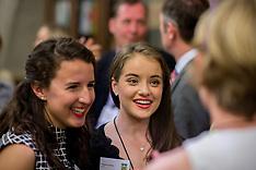 Canberra Girls Grammar School Reunion 13072015