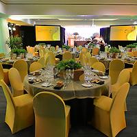 Kwinana Mayoral Dinner-2013