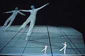 Lucinda Childs_DANCE
