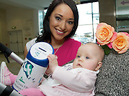 baby photographers  in Dublin, Ireland