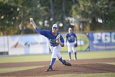 ASUN GM10 Baseball JU vs FGCU