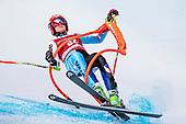 Lake Louise FIS World Cup Nov/Dec 2016