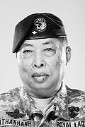 Athakhanh Manousack<br /> Army<br /> Lieutenant Colonel<br /> Special Guerilla Unit<br /> 1966<br /> Vietnam<br /> <br /> VPP<br /> Atlanta, GA