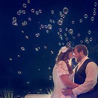 Kendra&Evan | Wedding