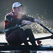 National Rowing Championships 2014 Elk Lake -  (to view gallery please visit www.row2k.com)