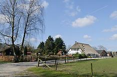 De Beek, Ermelo, Veluwe, Netherlands