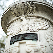 Cuban Friendship Urn | Washington DC