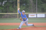 Oxford High vs. Starkville in Class 5A playoff action in Starkville, Miss. on Thursday, May 2, 2013. Oxford won 9-1.