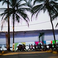 India Yoga Festival 2016