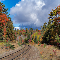 http://Duncan.co/railway-curve-and-fall-colour