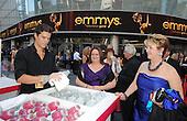 9/18/2011 - 63rd Primetime Emmy Awards - Sponsors