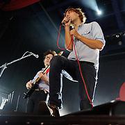 Phoenix, The Pageant 2010