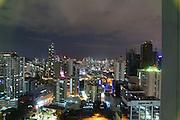 Panama-2014