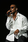 7/29/2005 - Mario on Destiny's Child Tour - New York