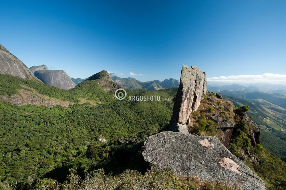 Serra Verde Imperial.Torres de Bonsucesso. Teresopolis - RJ