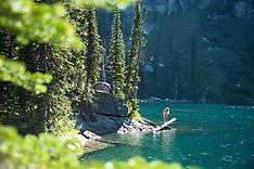 Little Spar Lake - backpack 081316 - archive