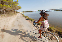 Travel Images of Formentera, Balearic Islands, Spain