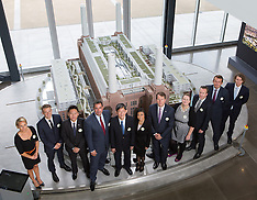Board of Directos and Shareholders group shot 02092014OS